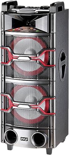 Pyle PSUFM1235BT Loudspeaker