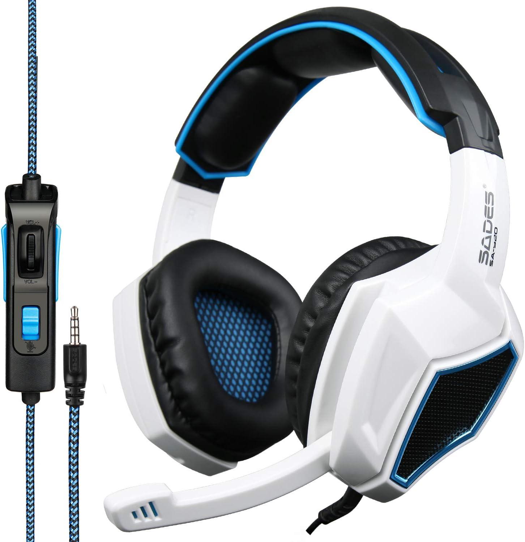 gaming headphones under 4000