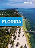 Moon Florida (Travel Guide)