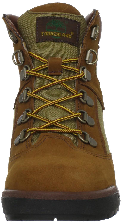 high top timberland boots
