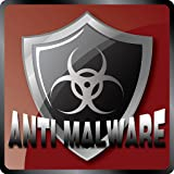 Antimalware (Malware Removal)