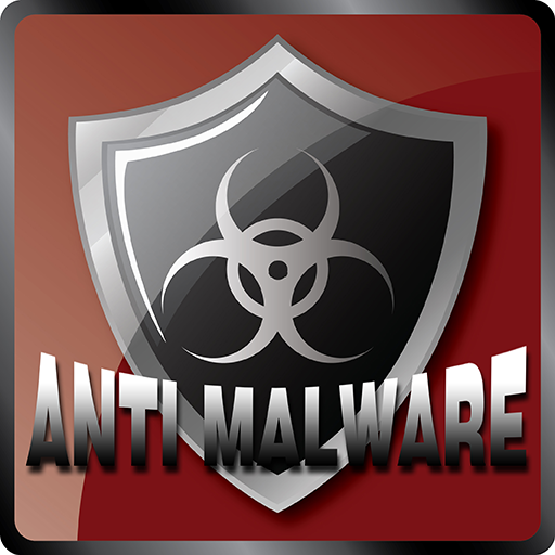 Antimalware (Malware Removal) (Best Mobile Malware Protection)