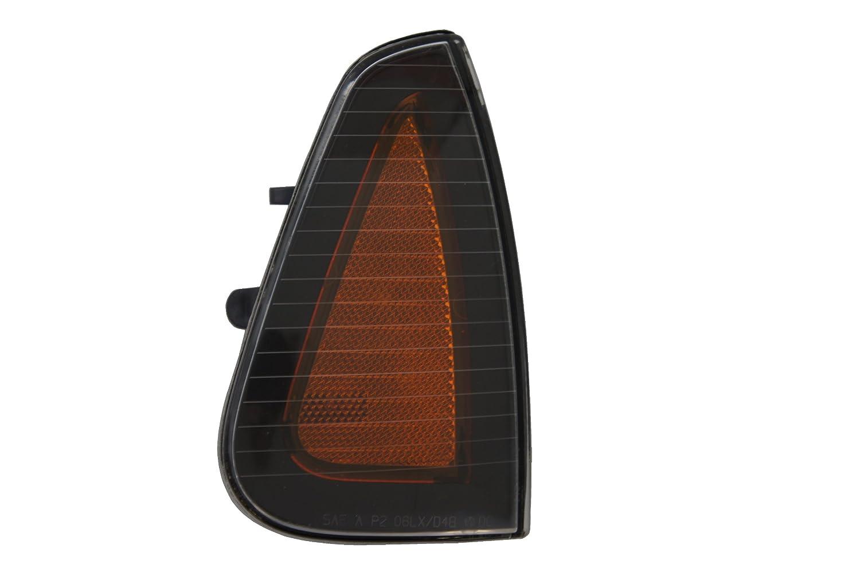 XKMT-1 Bar Black Handlebar Pullback Risers Compatible With Universal Bikes B0129DGE6E