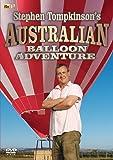 Stephen Tompkinson's Australian Balloon Adventure [DVD]