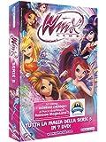 Winx - Stagione 05 Boxset (Cofanetto - 7 DVD)