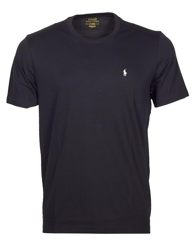 Ralph Lauren - Camiseta - Chaqueta - para Hombre: Amazon.es: Ropa y accesorios