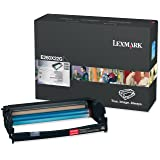 Lexmark Photoconducteur 1 x noir 30000 pages LCCP