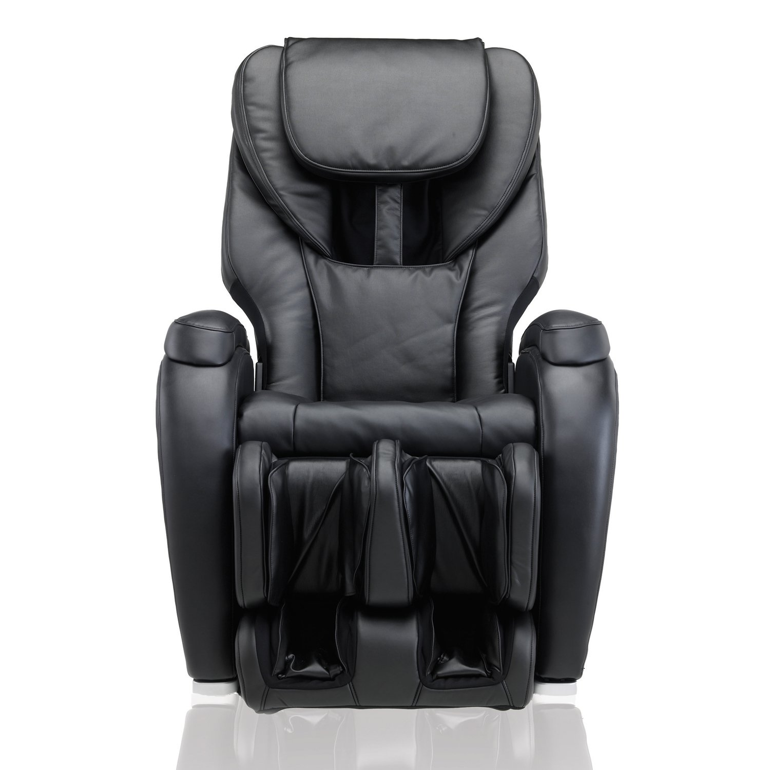 Amazon Panasonic EP MA10KU Luxury Full Body Massage Chair