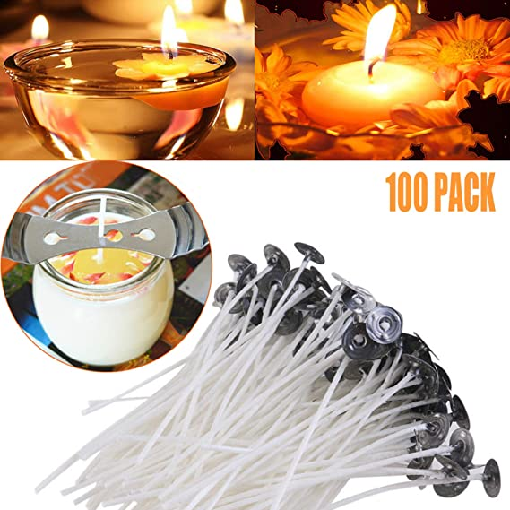 Arts Crafts Sewing Craft Supplies Diy Candle Making Kit Candle Wick Holder Candle Wick Centering Device Candle Wick Holder Clips Homemade Candle Candke Making Supplies Accessories For Candle Diy Making 10pcs,Easy Appetizers Finger Foods For A Party