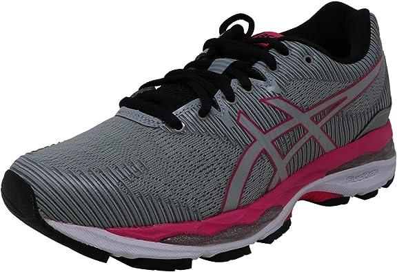 Gel-Ziruss 2 Running Shoes