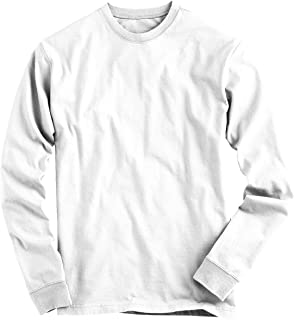 product image for Sovereign Manufacturing Co Men's Big and Tall L/S Shirt