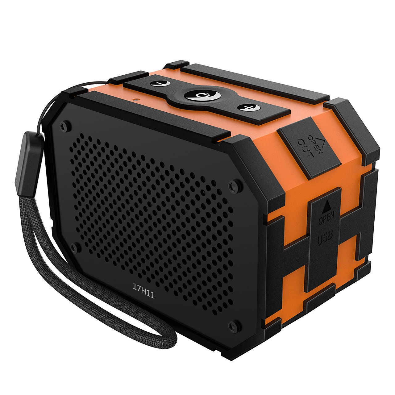 Best Rated in Portable Bluetooth Speakers & Helpful