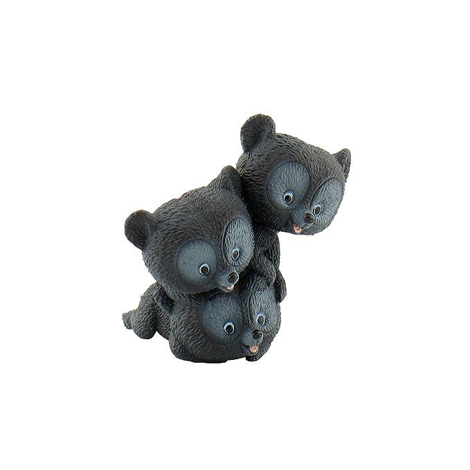 Action- & Spielfiguren Bullyland 12828 Angus 10 cm aus Disney Merida Legende der Highlands