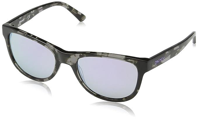 DKNY 0Dy4139 Gafas de sol, Beige Tortoise, 55 Unisex: Amazon ...