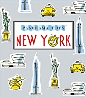 New York: Panorama Pops [Idioma