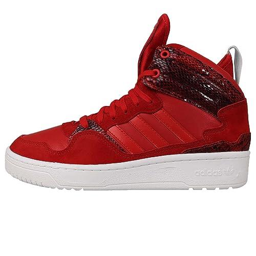 Adidas Originals 930Chaussures Sacs Eldrd Baskets Et oxrCWdBe
