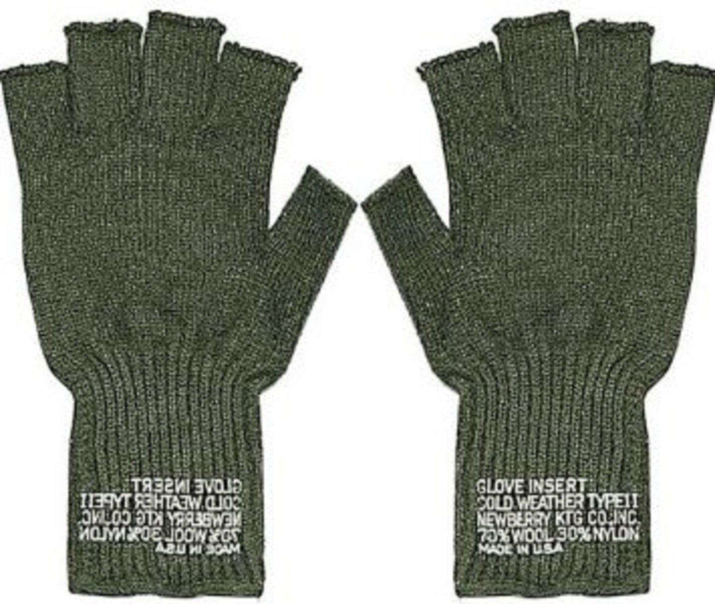 Fingerless gloves canada - Fingerless Gloves Canada 48