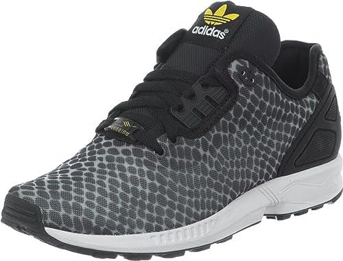 adidas ZX Flux Decon, Men's Running