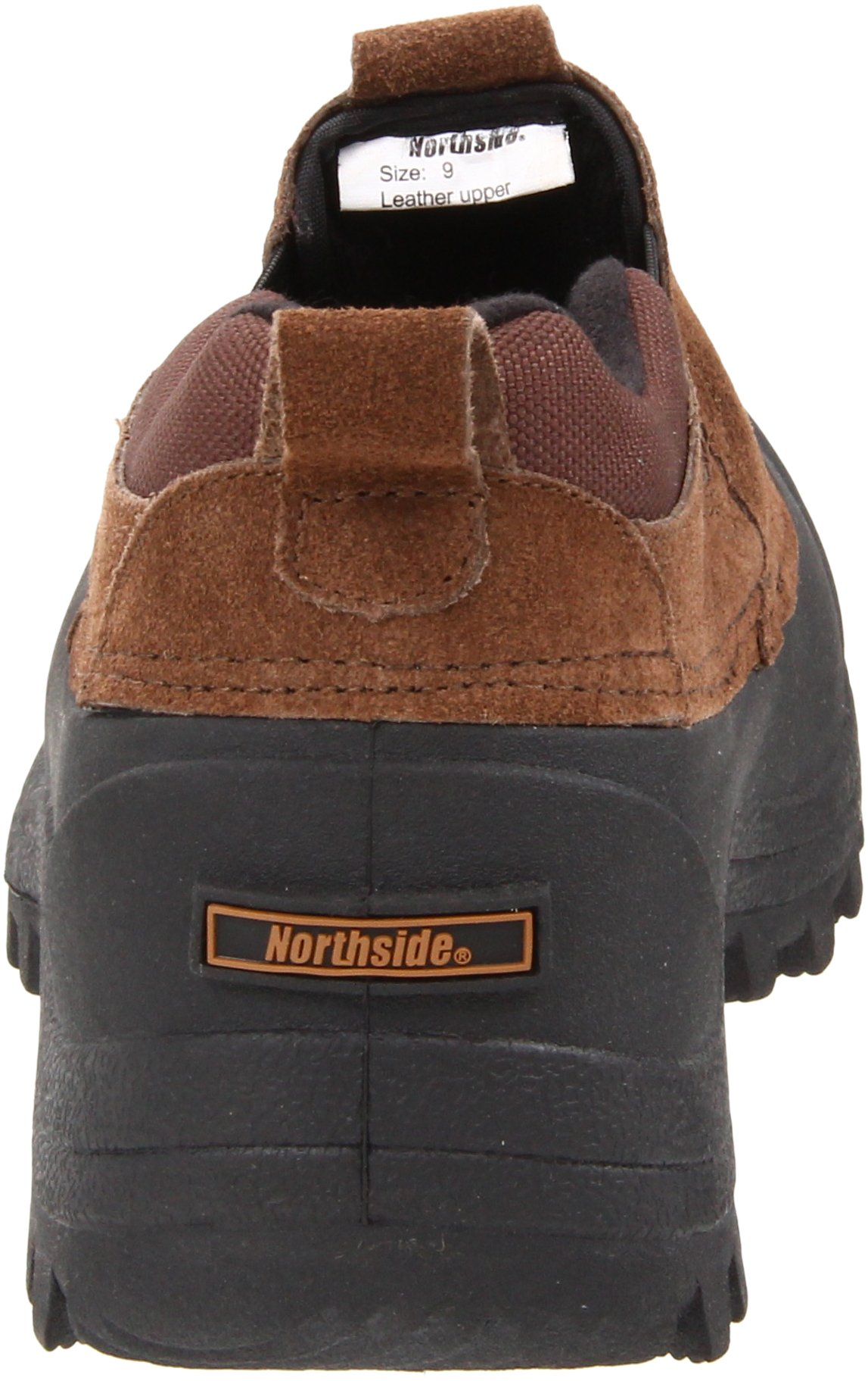 Northside Men's Dawson Winter Shoe
