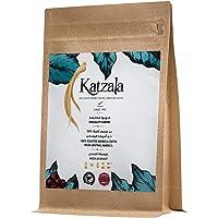 Katzala - medium roast - speciality coffee