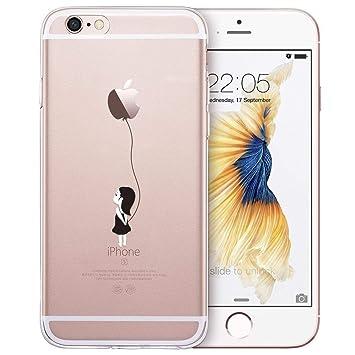 iphone 6 handy hülle mädchen