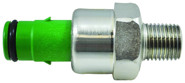 Hitachi KNS0002 Knock Sensor