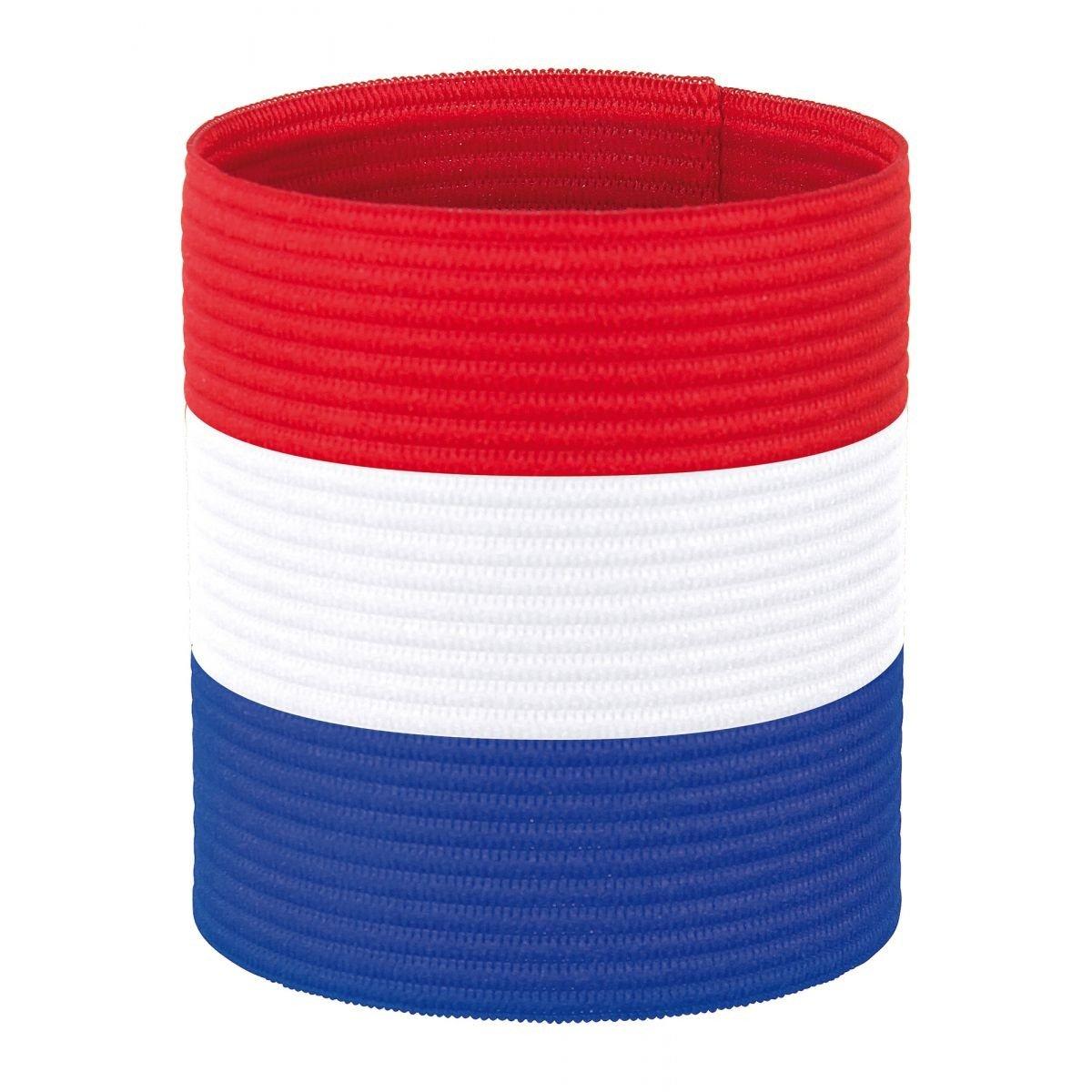 Stanno Kapitänsbinde Niederlande - no colour