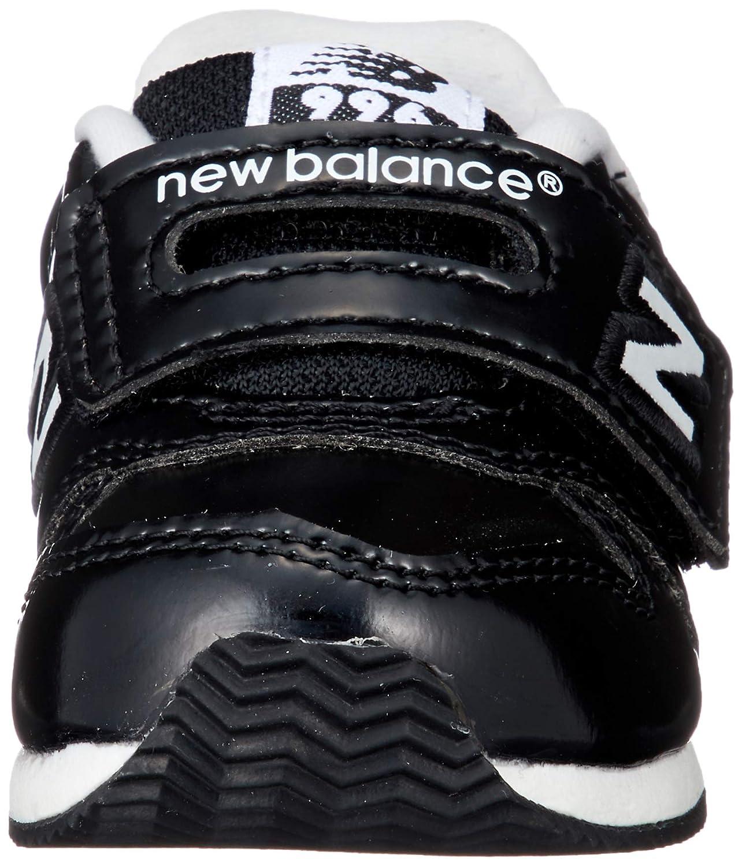 082344ad73b0b Amazon | [ニューバランス] ベビーシューズ FS996 / IV996 / IZ996(現行モデル) 運動靴 通学履き 男の子 女の子 | new  balance(ニューバランス) | ベビーシューズ