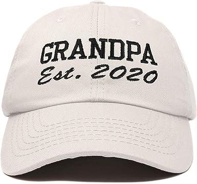 Custom Snapback Hats for Men /& Women Coffee Heart Mug Embroidery Cotton Snapback
