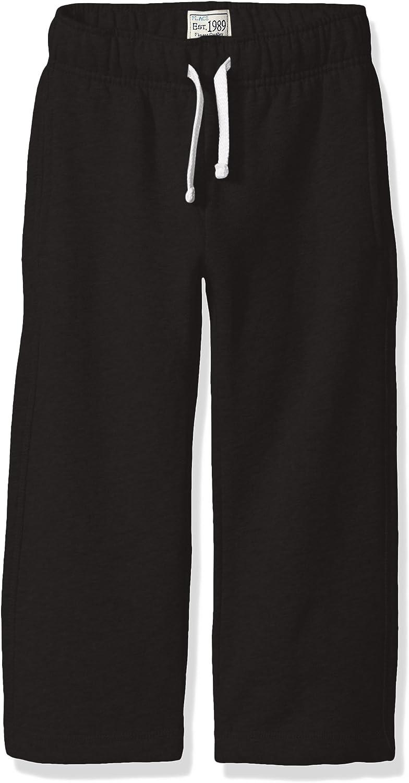 The Childrens Place Boys Uniform Active Fleece Pants