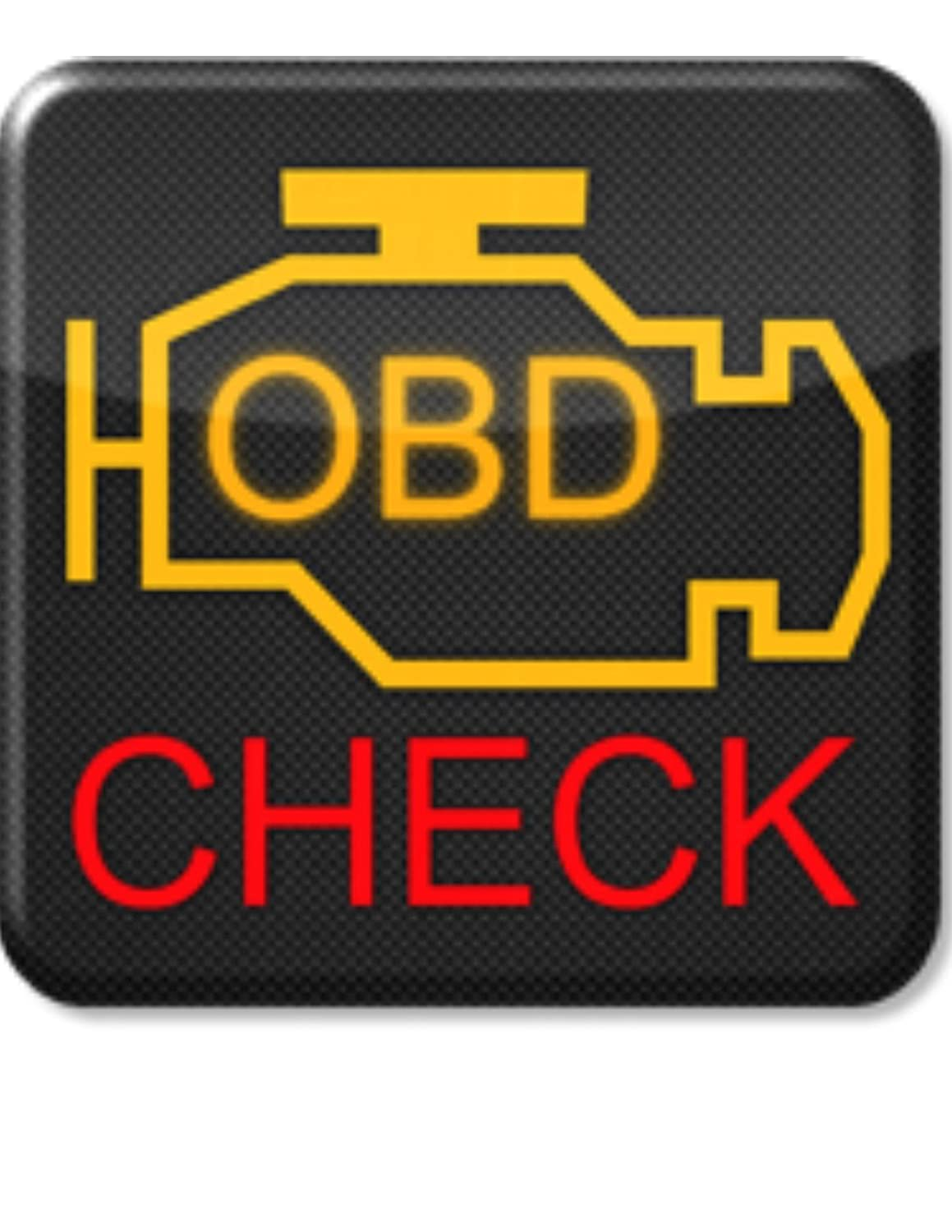 Apsg Engine Light Fault Code Reader Scanner Obd11 2 Bmw Chart Read Scan Clear Includes Direction Booklet With Automotive