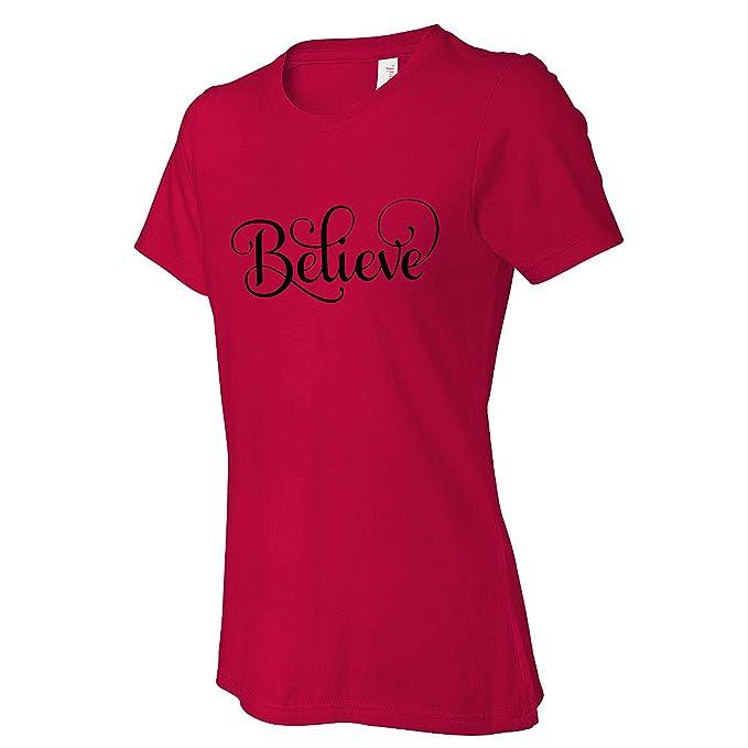 Boutique Shirts