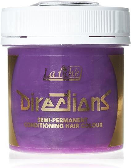 La Riché Directions Lavender 88 ml