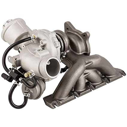 Amazon.com: New Stigan Turbo Turbocharger For Audi A4 B7 2005 2006 2007 2008 2009 2.0T w/Engine Code BWT - Stigan 847-1102 New: Automotive