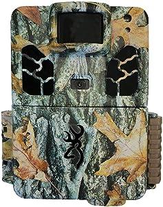 Browning Trail Cameras Dark Op HD APEX
