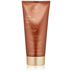 VITA LIBERATA Autobronzant Ten Minute, 150 ml