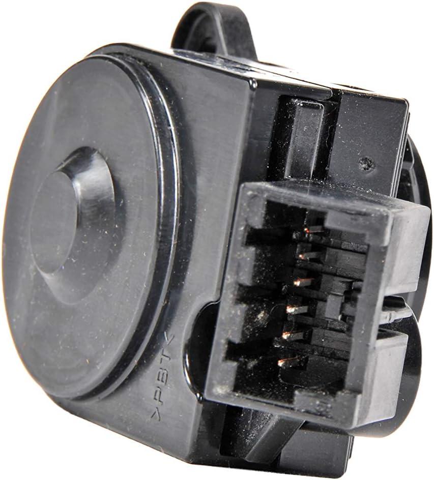 ACDelco 23276089 GM Original Equipment Ignition Switch