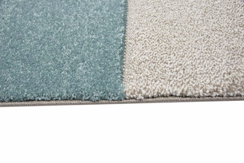 Tappeto Moderno Turchese : Traum tappeto designer tappeto moderno tappeto da salotto moquette