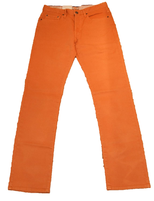 BOSS Orange Men's Jeans