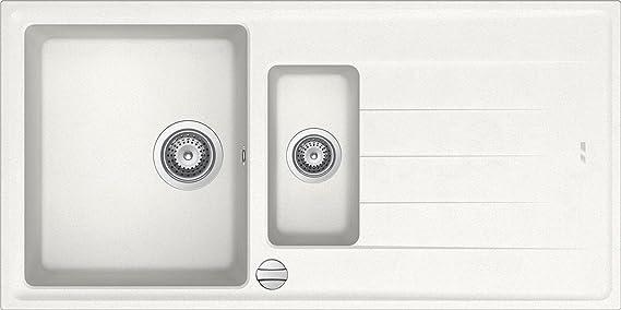 Tolle Funkenküchenspüle Amazon Zeitgenössisch - Küchen Ideen ...