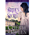 The Bride's Secret (The Brides of Bath Book 3)