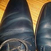 Calvin Klein Brodie Shoe Review