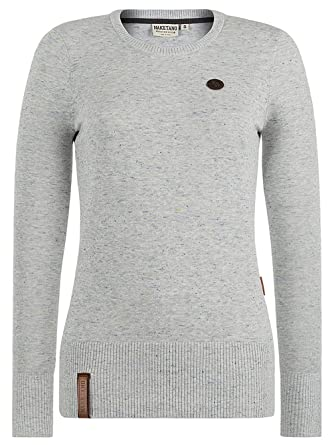 naketano amazon sweatshirt damen