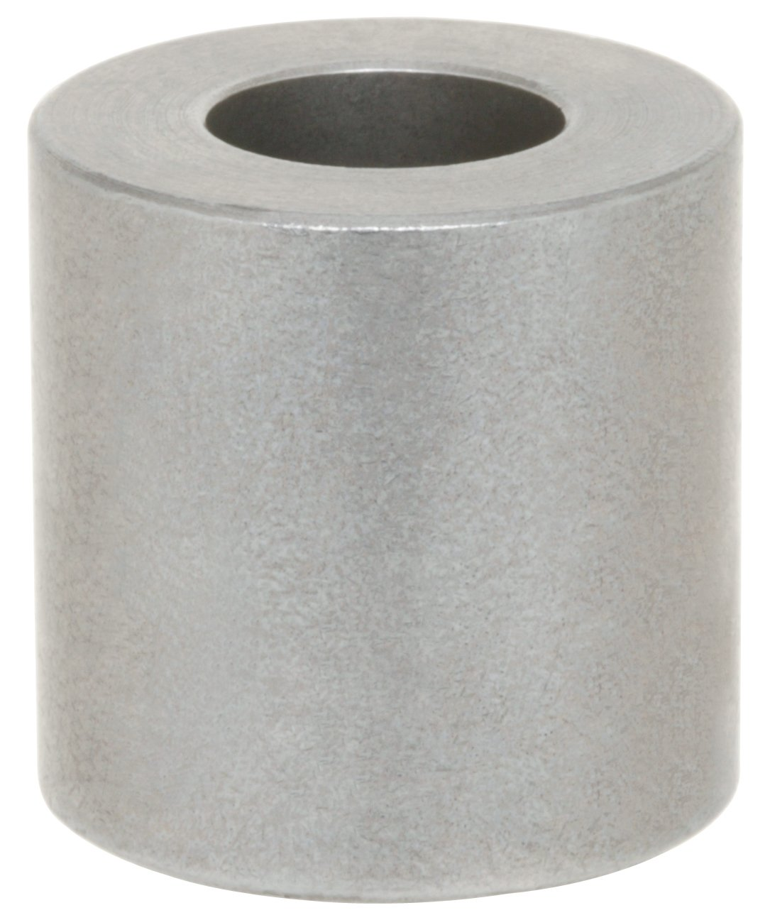 Woodstock W1163 1/2 by 1 by 1-Inch Spacer