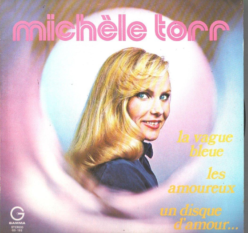 ALBUM GRATUIT TORR TÉLÉCHARGER MICHELE
