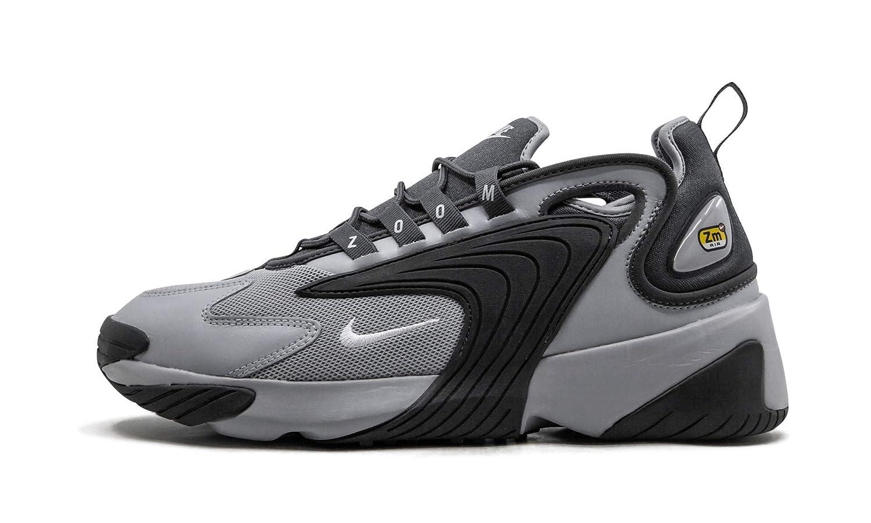 Nike Men's Zoom 2K Lifestyle Sneakers