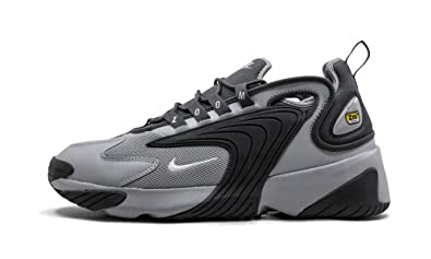 ada3613b7 Image Unavailable. Image not available for. Color: Nike Men's Zoom 2K  Sneakers ...