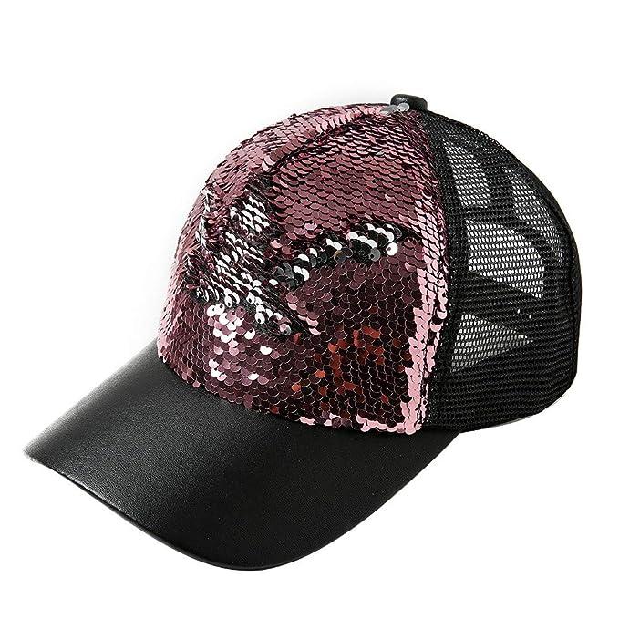 SamMoSon, 2019 Gorra de para Caza Quick Dry Sports Hat Lightweight Breathable Soft Outdoor Run Cap Pesca o Actividades al Aire Libre, Blanco: Amazon.es: ...