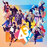 「MANKAI STAGE『A3!』~AUTUMN&WINTER 2019~」MUSIC Collection