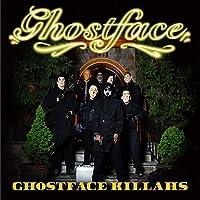 Ghostface Killahs [Explicit]
